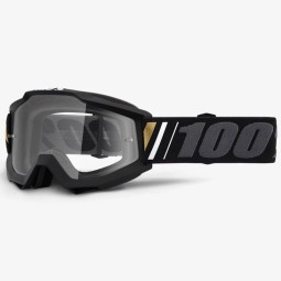 Occhialini Motocross 100% Accuri Off