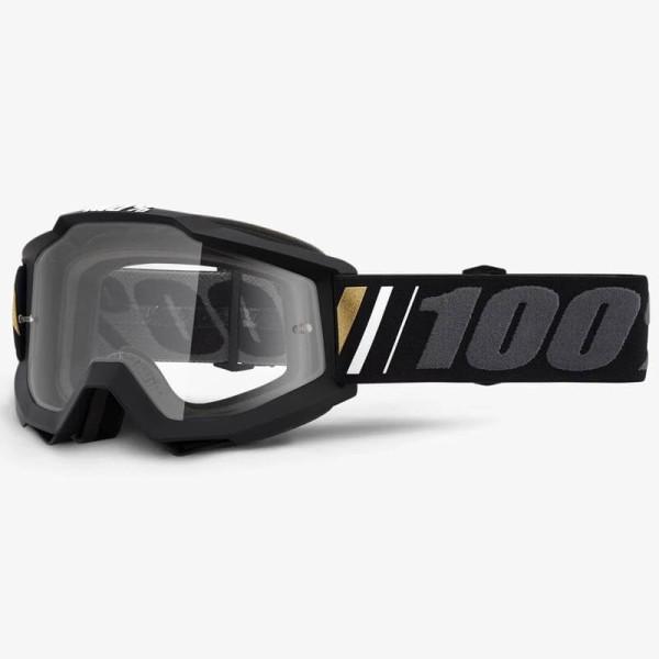 Motocross-Brille 100% Accuri Off