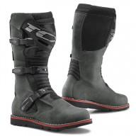 Trial Boots TCX Terrain 3 waterproof