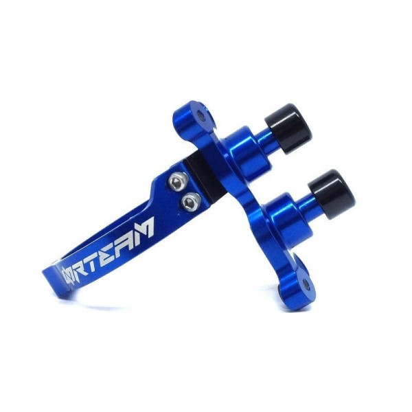 Kit de Salida Rápida Nrteam Husqvarna Ktm 85 azul