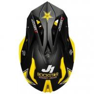 Motocross helmet Just1 J18 Rockstar Energy