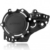 Acerbis X-Power black