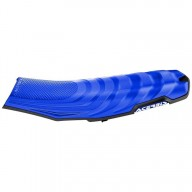 Acerbis X-Air Seats motorcycle seat Yamaha Yzf blue