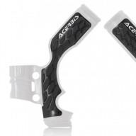 Proteccion de chassis Acerbis X-Grip Ktm Huqvarna 65