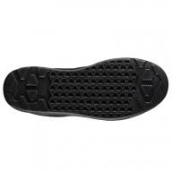 MTB shoes Leatt DBX 2.0 Flat black
