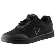 MTB-Schuhe Leatt DBX 2.0 Flat black