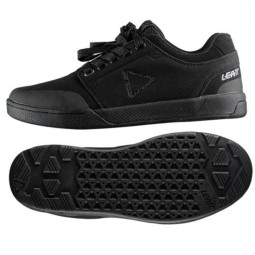 Chaussures VTT Leatt DBX 2.0 Flat black