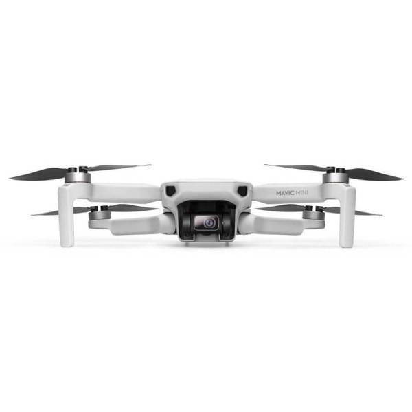 Dji Mavic Mini Fly More Combo Folding drone