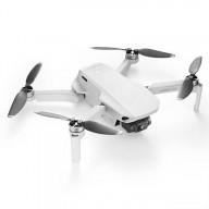 Dji Mavic Mini Fly More Combo drone pliant