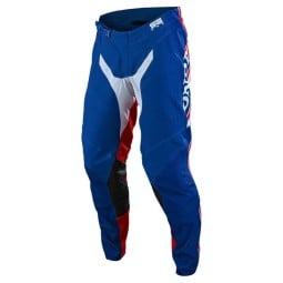 Motocross Hosen Troy Lee Designs SE PRO Air Honda