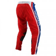 Pantalon Motocross Troy Lee Designs SE PRO Air Honda