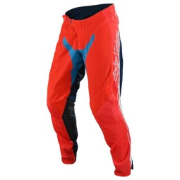 Motocross Pants Troy Lee Designs SE PRO Boldor Team