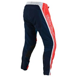 Pantalon Motocross Troy Lee Designs SE PRO Boldor Team