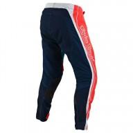 Pantalones Motocross Troy Lee Designs SE PRO Boldor Team