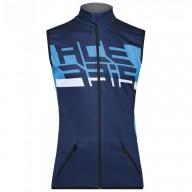 Acerbis Enduro jacke X-Wind blue