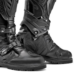 Enduro boots Sidi Adventure 2 Gore black