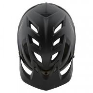 Troy Lee Designs MTB-Helm A1 Drone schwarz