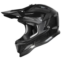 Downhill helmet Just1 JDH Elements matt grey