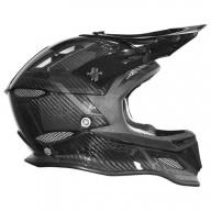 Downhill helmet Just1 JDH Elements matt grey
