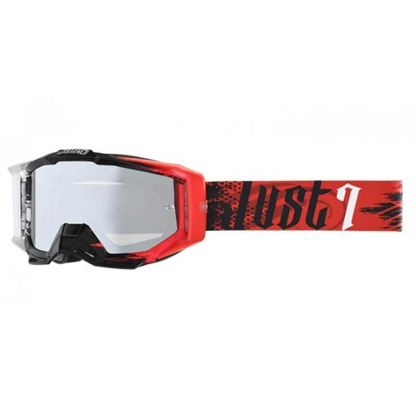 Gafas de motocross Just1 Iris Kickflip
