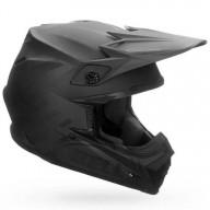Bell Moto 9 Flex Syndrome helmet