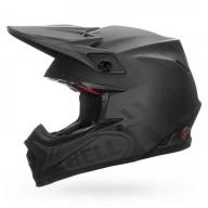 Casco moto Bell Moto 9 Flex Syndrome
