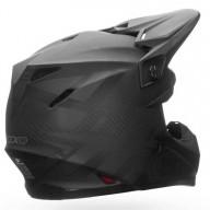 Casque Bell Moto 9 Flex Syndrome