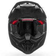 Bell Moto 9 Flex Syndrom Helm