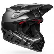 Bell Moto 9 Flex Breakaway helmet