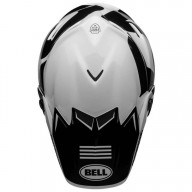 Casque Bell Moto 9 Flex Fasthouse Newhall