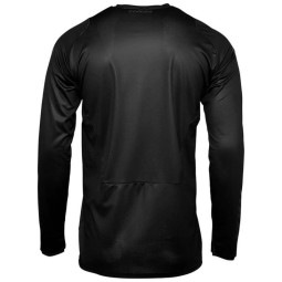 Camiseta Thor MX Pulse Blackout