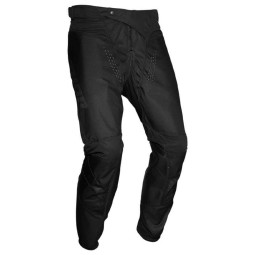 Thor MX Pulse Blackout Pants