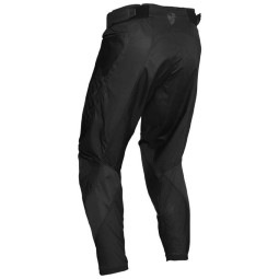 Pantalon Thor MX Pulse Blackout
