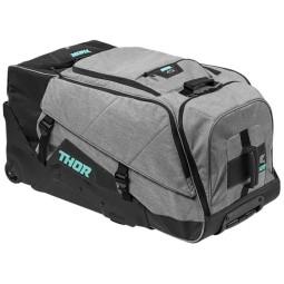 Thor Transit Wheelie motocross travel bag