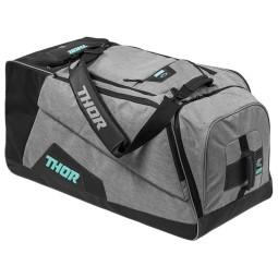Thor Circuit motocross travel bag