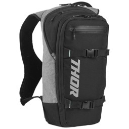 Thor MX Reservoir backpack enduro 3 Lt