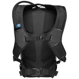 Thor MX Reservoir enduro rucksack 3 Lt
