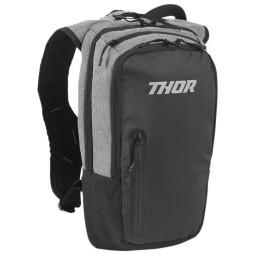 Sac à dos enduro Thor MX Hydrant 2 Lt