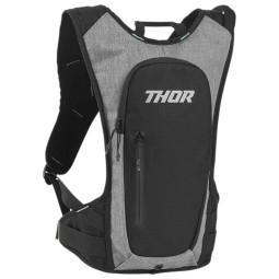 Mochilla enduro Thor MX Vapor 1,5 Lt