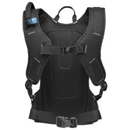 Thor MX Vapor enduro rucksack 1,5 Lt