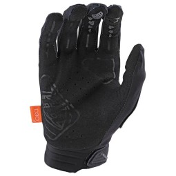 Guantes Troy Lee Designs Gambit negro