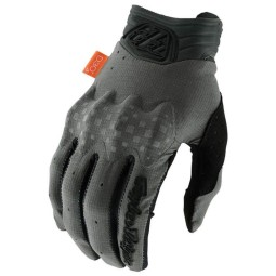 Troy Lee Designs Gambit olive gloves