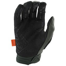 Guantes Troy Lee Designs Gambit olive
