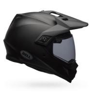 Casque Enduro BELL HELMETS MX-9 Adventure Mips Nero