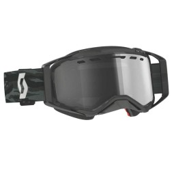 Gafas motocross Scott Prospect Enduro Light Sensitive