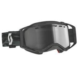 Motocross-Brille Scott Prospect Enduro Light Sensitive