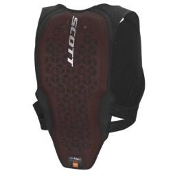 Scott Softcon Air motocross armored jacket