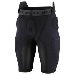 Pantaloncini protettivi Scott Softcon Air