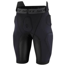 Pantalones cortos de protección Scott Softcon Air