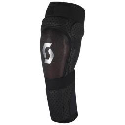 Scott Softcon 2 motocross knee braces